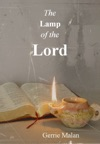 The Lamp Of The Lord