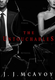 The Untouchables PDF Download