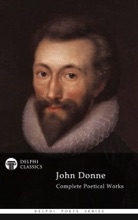 Complete Poetical Works Of John Donne