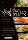 The Deluxe Food Lovers Companion 2nd Edition