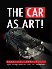 The Car As Art