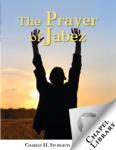 The Prayer of Jabez