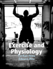 Tai Kao-Sowa & Edward Zhou - Exercise and Physiology artwork