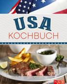 USA Kochbuch