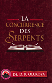 La concurrence des serpents
