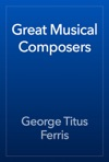 Great Musical Composers