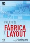 Projeto De Fbrica E Layout