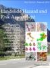 Landslide Hazard And Risk Assessment