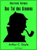 Sherlock Holmes - Das Tal des Grauens