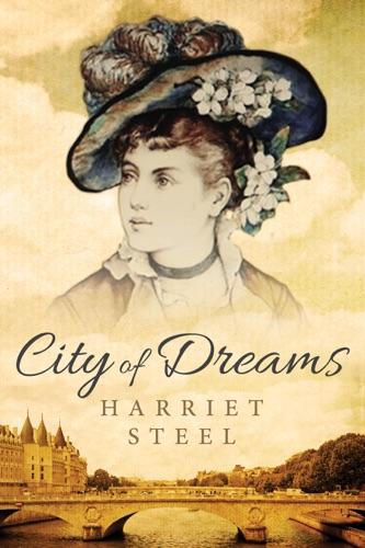 City of Dreams E-Book Download