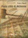 Prato Citt Di Alchimie