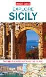 Insight Guides Explore Sicily