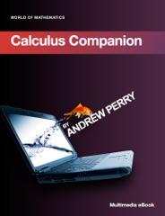 Calculus Companion