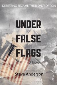 Under False Flags E-book