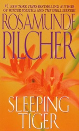 Sleeping Tiger PDF Download
