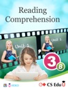 Reading Comprehension Year3 B With Video
