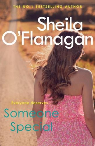 Sheila O'Flanagan - Someone Special