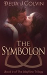 The Symbolon Book Two Of The Sibylline Trilogy Oracles Series