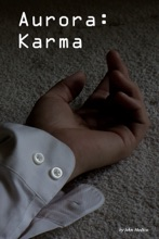 Aurora: Karma