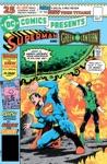 DC Comics Presents 1978- 26