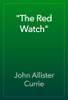 John Allister Currie -