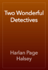 Harlan Page Halsey - Two Wonderful Detectives artwork