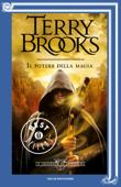 Il potere della magia Book Cover