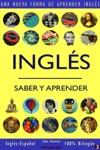 Ingls Saber Y Aprender