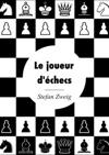 Le Joueur Dchecs