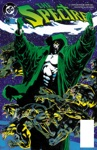The Spectre 1992- 31