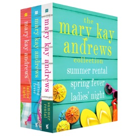 The Mary Kay Andrews Collection PDF Download