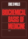 Biochemical Basis Of Medicine