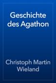 Geschichte des Agathon