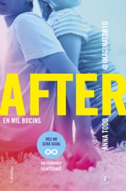 After. En mil bocins (Sèrie After 2) (Edició en català) PDF Download
