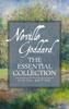 Neville Goddard - Neville Goddard: The Essential Collection artwork