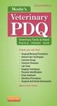 Mosbys Veterinary PDQ - E-Book