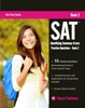 SAT Writing: Identifying Sentence Errors Practice Questions – Book 2