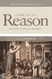 Come Let Us Reason PDF Download