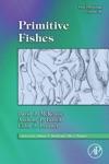 Primitive Fishes
