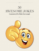 AWESOME JOKES