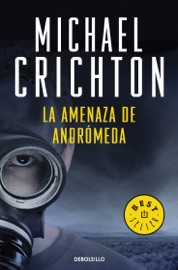 La amenaza de Andrómeda PDF Download