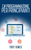 C# Programmazione per principianti