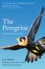 J. A. Baker - The Peregrine artwork