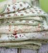 Handmade Style Quilt