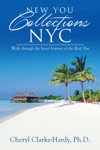 New You Collections Nyc