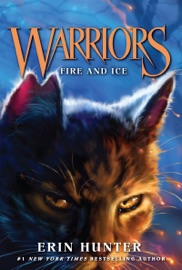 Warriors 2 Fire And Ice