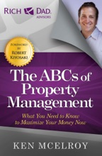 The ABCs Of Property Management