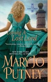 Loving a Lost Lord PDF Download