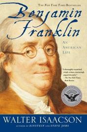 Benjamin Franklin PDF Download
