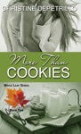More Than Cookies